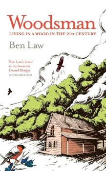 Woodsman, Ben Law