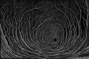 Holloway_Donwood