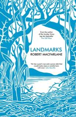 Landmarks, Robert Macfarlane